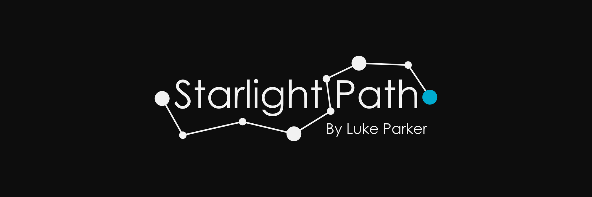 Starlight Path