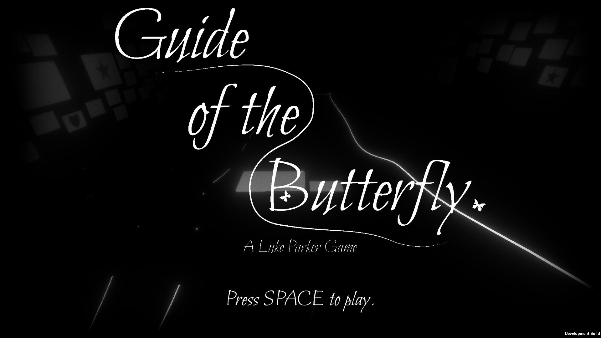 Guide_of_the_Butterfly_VVSBX0vJm8
